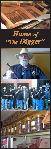 olde-town-tobacconist-fredericksburg-sidebar