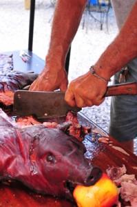 pig-roast-out-back